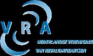 Dutch Congress of Rehabilitation Medicine (DCRM)