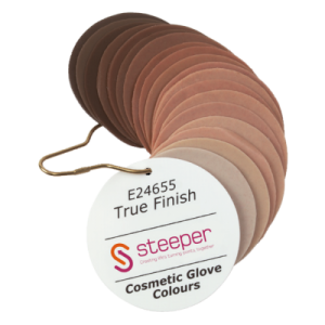 steeper_-_true_finish_colour_fiches