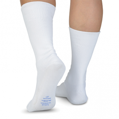 gel_socks_softsock_10605