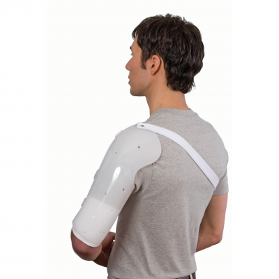 js-15xx_over_the_shoulder_extended_humeral
