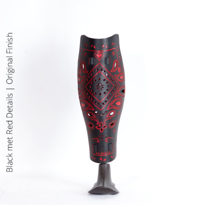 paisley_black_red